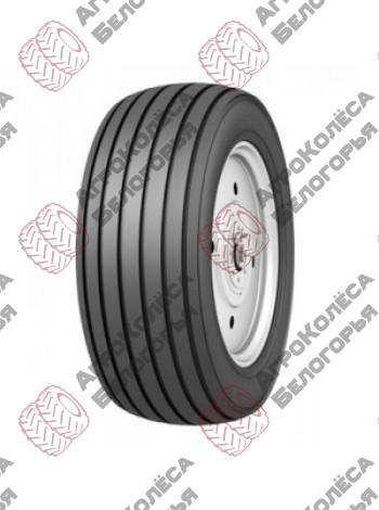 Tyre 10,0/75-15,3 10 N. S. 2 altaishina