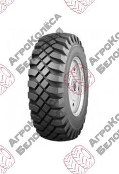 Tyre 10,0/75-15,3 12 n. s. f-201 altaishina