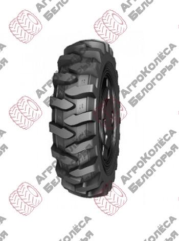 Tire of 10.00-20 16 n. p. 146B ER-109 NorTec