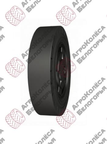 Tire 11,00-20 12 researcher 155A3 CT-311 NorTec