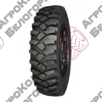 Tire of 12.00-20 20 B. C. 151B ER-112 NorTec