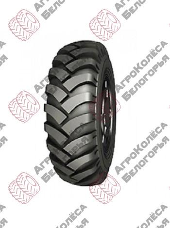 Tire 14,00-20 10 N. S. 145B / 139G GD-113 NorTec
