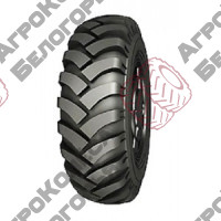 Tire 14,00-20 18 n. s. 158B GD-113 NorTec