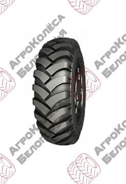 Tire 14,00-20 16 n. p. 155B GD-113 NorTec
