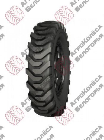 Tire 14,00-24 16 B. C. GD-106 Forward altaishina