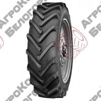 Tire 15,5-38 8 n. s. f-2АД altaishina