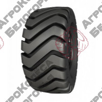The tyre of 17.5-25 16 B. S. ER-205 Forward altaishina