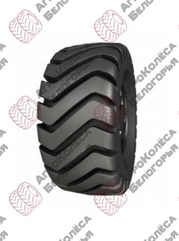 The tyre of 17.5-25 16 B. S. ER-205 Forward altaishina