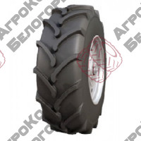 Tire 18,4-24 10 N. S. H-05 NorTec altaishina