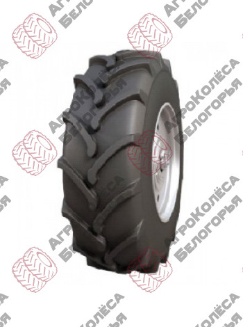 Tire 18,4-24 12 N. S. H-05 NorTec altaishina