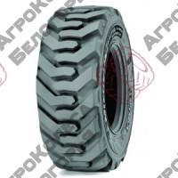 Tire 260/70R16,5 129A8 / 129B Michelin BIBSTEEL AT