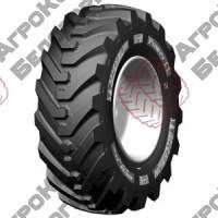 Tyre 460/70-24 Michelin POWER CL 159A8