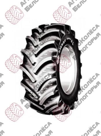 Tire 260/70R16 109A8/106B Kleber Super 8L