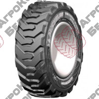 Tire 265/70R16,5 (10R16,5) 128A5 BIBSTEEL ALL-TERRAIN 8 researcher Michelin