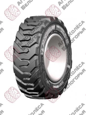 Tire 265/70R16,5 (10R16,5) 128A5 BIBSTEEL ALL-TERRAIN 8 researcher Michelin