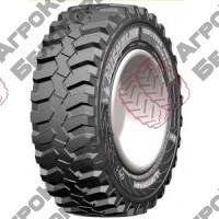 Tire 265/70R16,5 (10R16,5) 128A5 BIBSTEEL HARD-SURFACE 8 n. s. Michelin