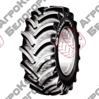 Tire 280/70R16 112A8/109B Kleber Super 8L