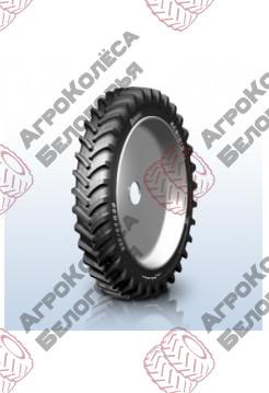 Tire 320/90R42 147A8 / 147B Michelin AGRIBIB RC