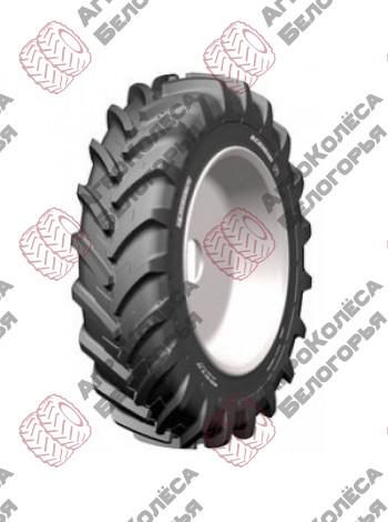 Tire 380/85R34 (14,9R34) 137A8 /137B Michelin AGRIBIB