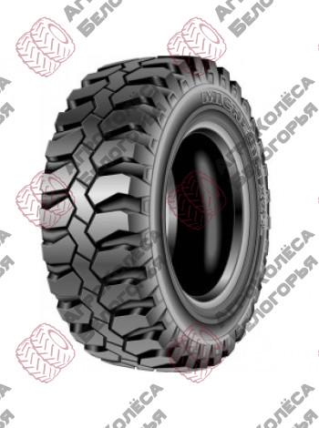 Tire 405/70R20 (16.0 M/70R20) 155A2 / 143B XZSL Michelin