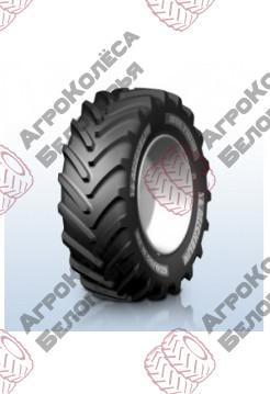 Tire 440/65R24 Michelin MULTIBIB 128D