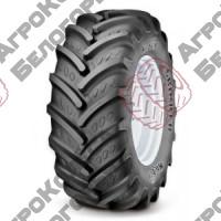 Tire 480/65R24 133D Gripker Kleber