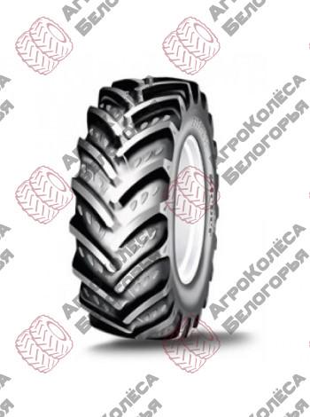 Tire 480/70R24 138A8/B Fitker Kleber