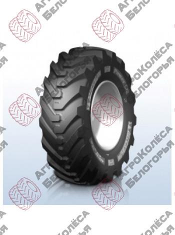 Tire 480/80-26 (18,4-26) 160A8 Power CL 14 B. S. Michelin