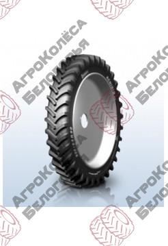 Tire 480/80R46 (18,4R46) 158A8 / 158B Michelin AGRIBIB