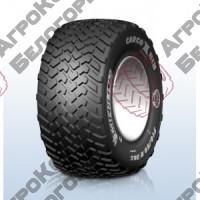 Tire 500/60R22,5 Michelin CARGOXBIB 155D