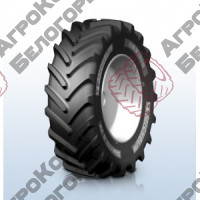 Bus 520/70R34 Michelin OMNIBIB 148D