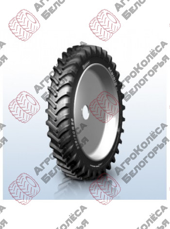 Tire 520/85R38 155A8 / 155B Michelin AGRIBIB