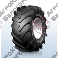 Tire 520/85R42 168A8 / 168B MEGAXBIB Michelin