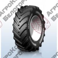 Tire 540/65R30 Michelin MULTIBIB 143D