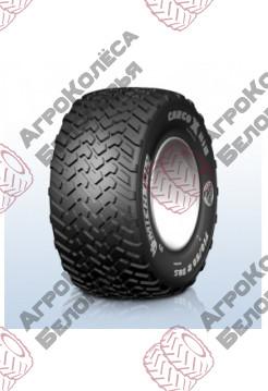 Tire 600/60R30,5 Michelin CARGOXBIB 169D