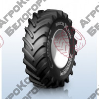 Tire 600/65R28 147A8 / 147B MACHXBIB Michelin XM28