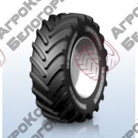 Tire 650/65R42 158D Michelin MULTIBIB