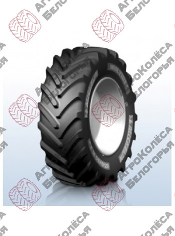 Tire 650/65R42 158D Michelin MULTIBIB
