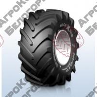 Tire 650/75R32 (24,5R32) 172A8 / 172B MEGAXBIB Michelin XM28