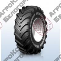 Tire 710/75R42 176D IF Michelin AXIOBIB