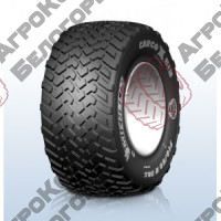 Bus 750/60R30,5 Michelin CARGOXBIB 181D