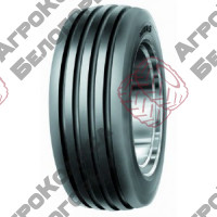 Tire 200/60-14,5 102A8 IM-10 10 n. s. MITAS