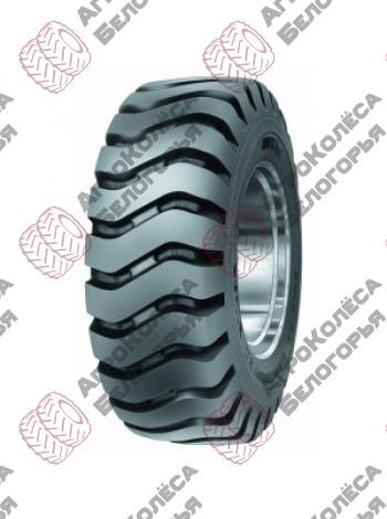 Tire for 23.5-25 191A2 / 177B 20 B. C. EM-30 MITAS