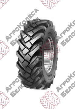 Tyre 10,0/75-15,3 122A8 / 111A8 TR-03 10 n. s. MITAS