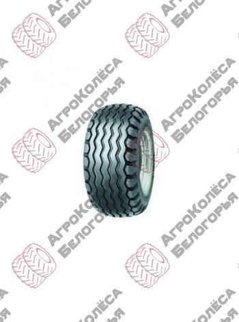 Tyre 10,0/75-15,3 122A8 IM 04 10 n. s. MITAS
