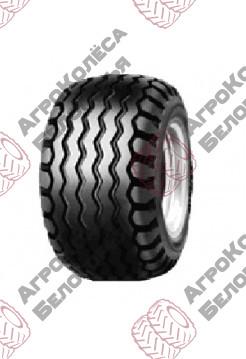 Tyre 10,0/80-12 10 N. S. 117A8 AW-Impl 04 Cultor