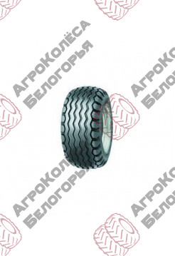 Tyre 10,0/80-12 112A8 IM 04 8 n. s. MITAS