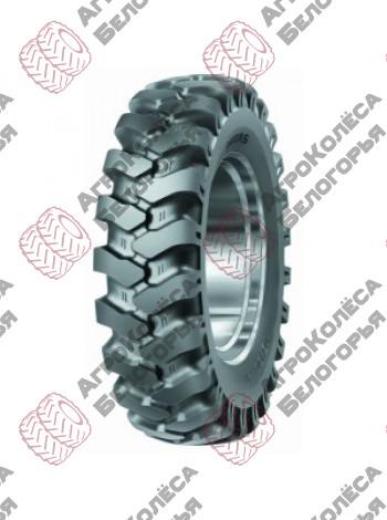 Tire of 10.00-20 146B 16 n. s. NB-38 MITAS