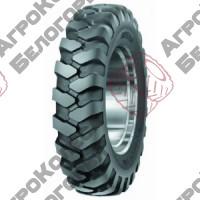 Tire 11,00-20 148B NB-38 16 n. s. MITAS