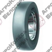 Tire 11,00-20 164A3 16 n. s. MITAS Compactor